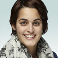 Fotos und bilder zu eveline alberti (25)